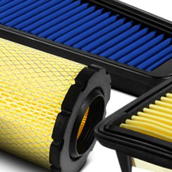 aFe® - Replacement Air Filter
