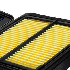 Full® - Replacement Air Filter