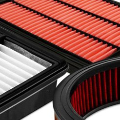 NPN® - Replacement Air Filter