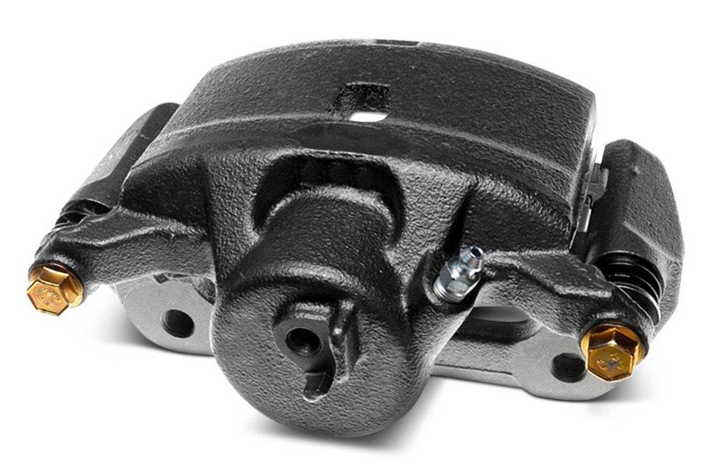 Replacement Brake Calipers | Loaded, Semi-Loaded, Repair Kits