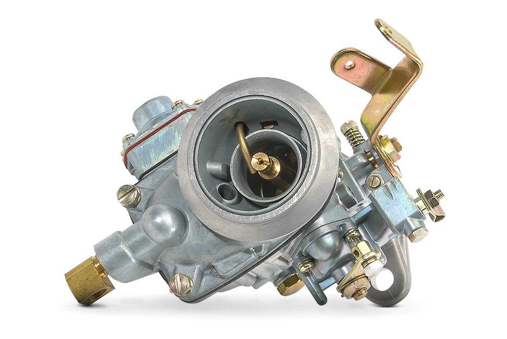 Replacement Carburetors & Components – CARiD com