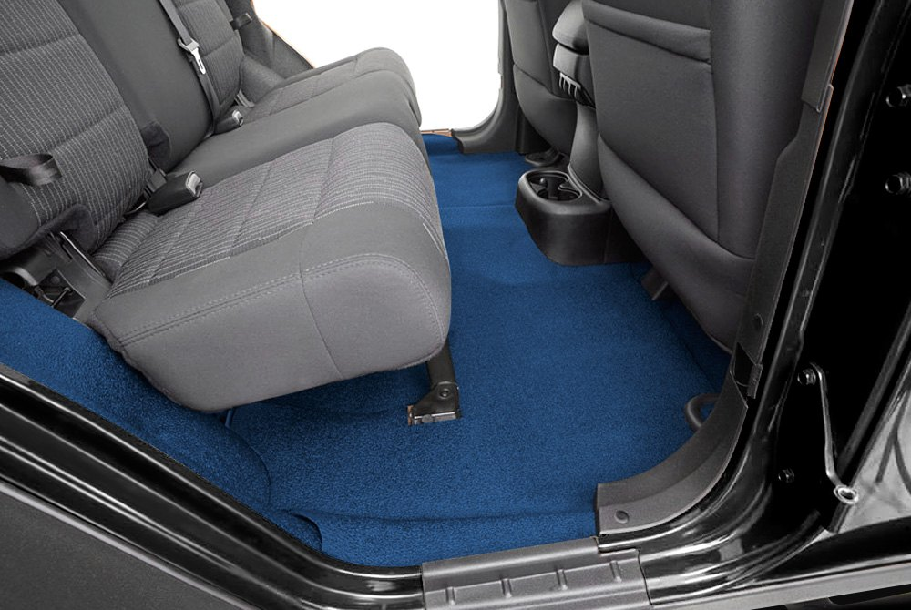 Replacement Carpet For Cars Amp Trucks Custom Molded
