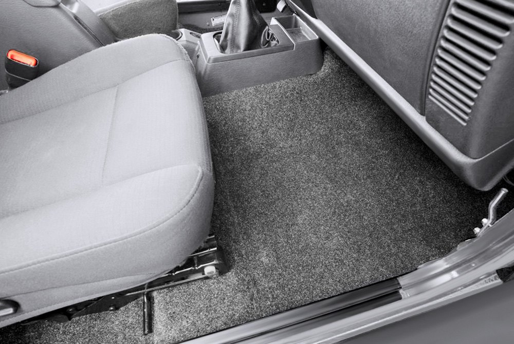 Carpet For Cars >> Replacement Carpet For Cars Trucks Custom Molded Exact Fit