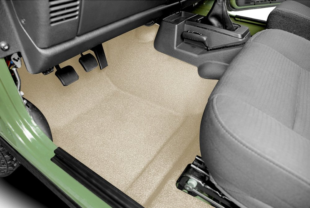 Replacement Carpet For Cars Trucks Custom Molded Exact Fit