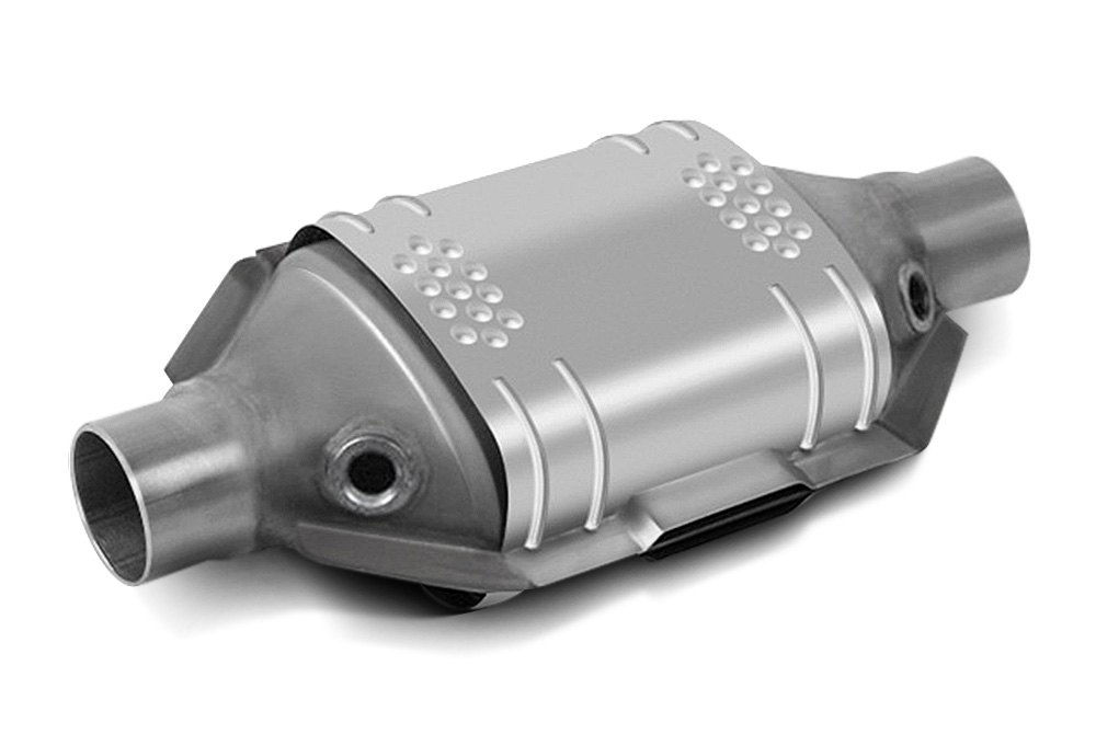 CHAMPION AUTOCARE LEEDS FIT catalytic converters