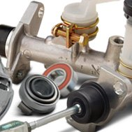 Replacement Clutch Master Cylinder