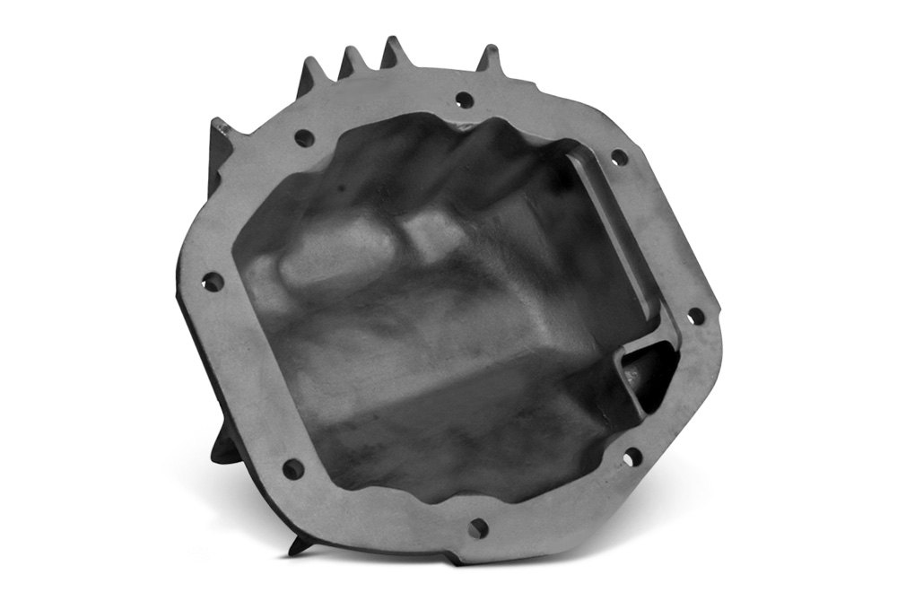 1997 ford f150 rear differential cover