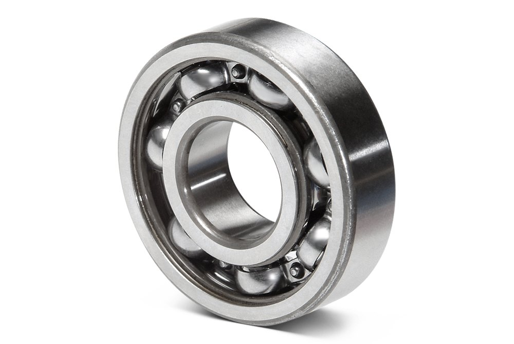 Replacement Differentials | Ring & Pinion Sets, Bearings – CARiD com