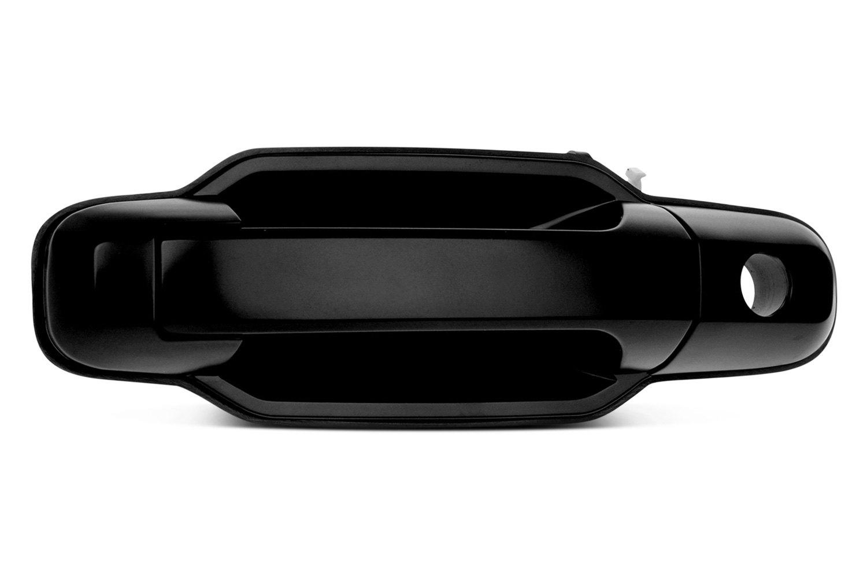 Exterior Car Part Names: Interior, Exterior, Window Cranks — CARiD.com