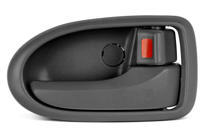 Interior Car Door Handle Repair Wise Auto Tool 187 Chevy Hhr Interior Door Handle Replacement