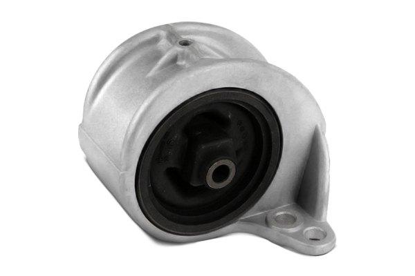 auto repair motor mounts
