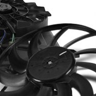FEBI® - Replacement Fan Assembly
