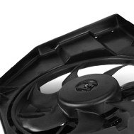 TYC® - Replacement Cooling Fan
