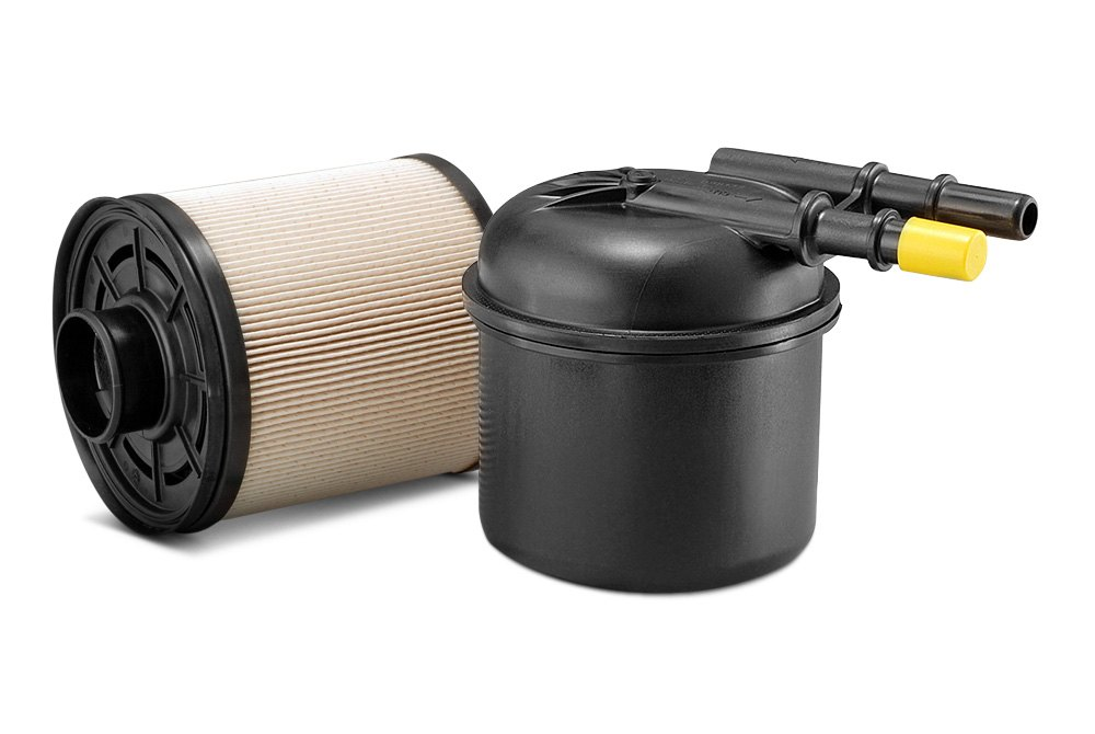 replacement fuel filters in line cartridge spin on. Black Bedroom Furniture Sets. Home Design Ideas