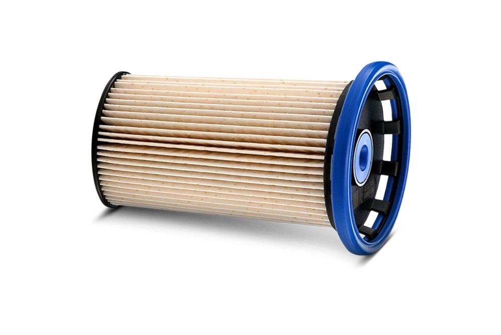 a0ff652a409f ... OE Replacement Fuel Filter ...