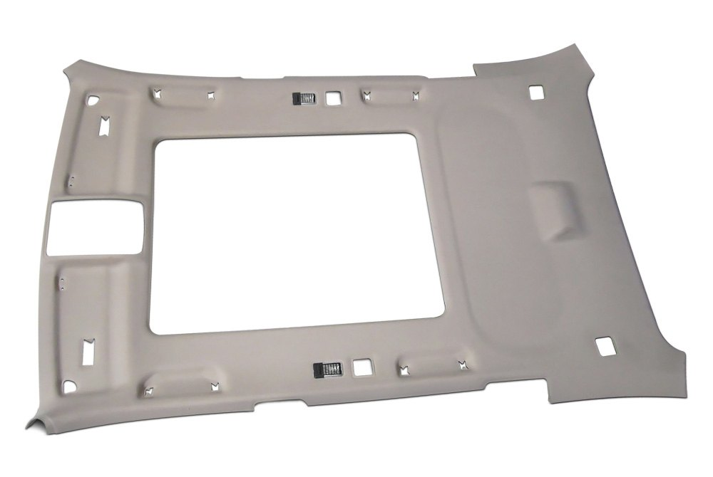 Replacement Automotive Interior Headliners Carid Com