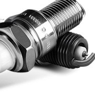 Replacement Spark Plug