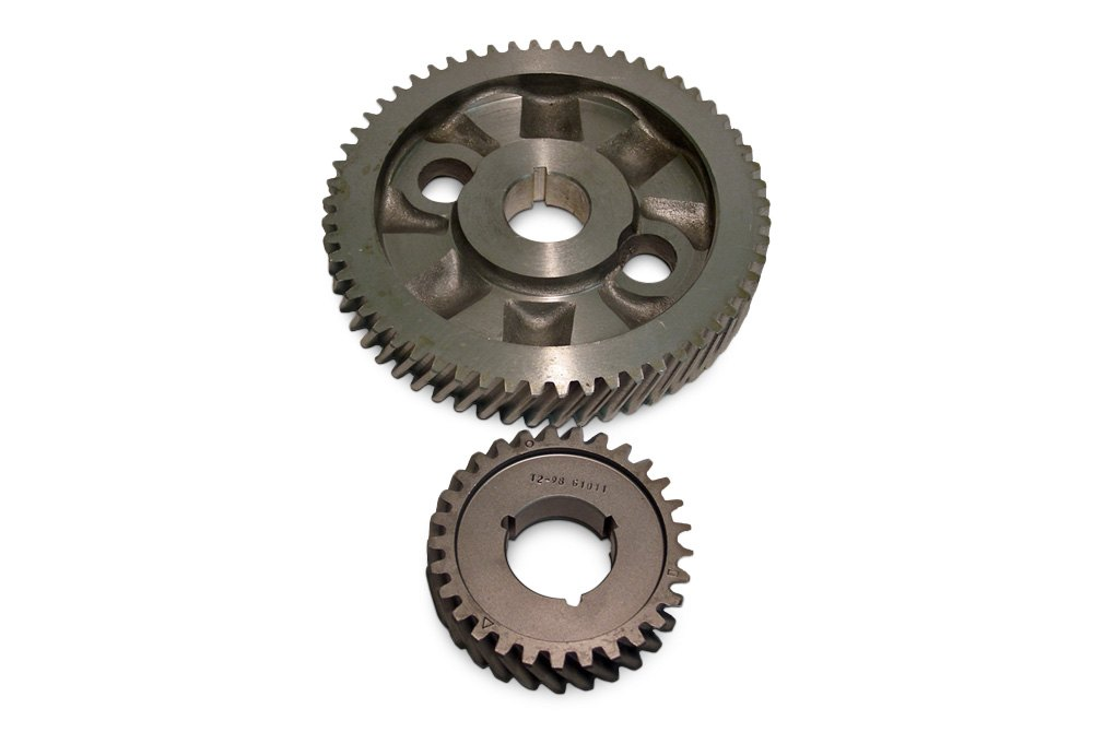 Replacement Timing Chains, Gears & Components – CARiD com