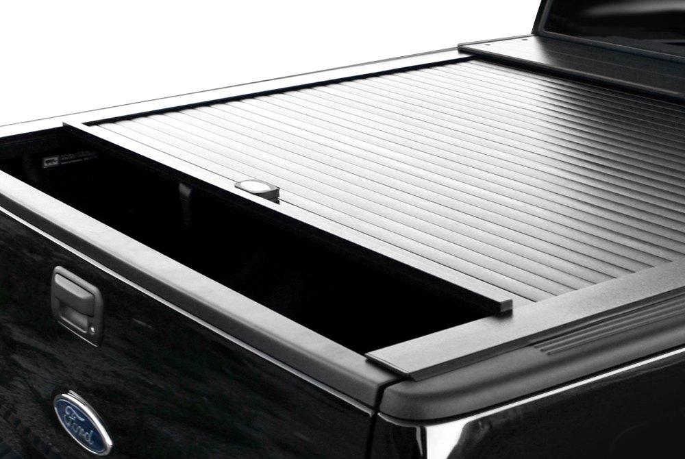 Tonneau Truck Bed Cover Reviews