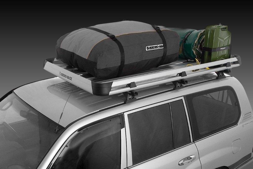 Sportrack Cargo Bag Roof Cargo Bags