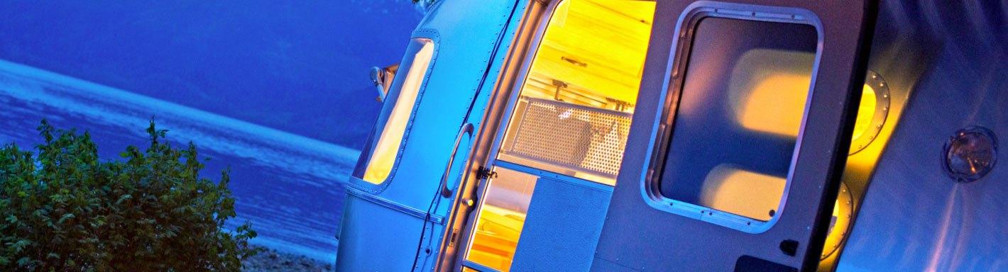Rv Entry Doors Entry Door Locks Holders Windows Hinges Carid