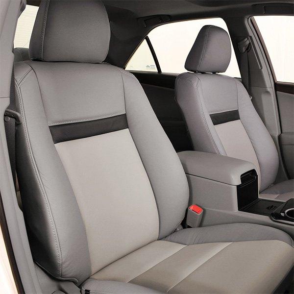Seat Covers For Cars Trucks Suvs Custom Car Seat Covers