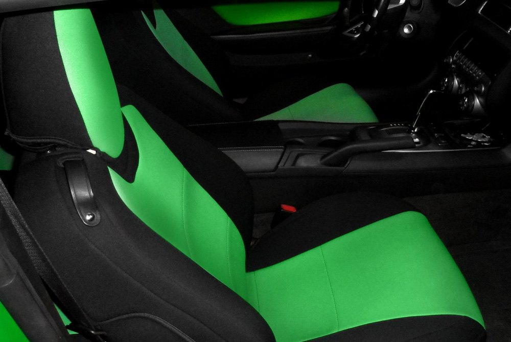 seat covers for camaro 2010 velcromag. Black Bedroom Furniture Sets. Home Design Ideas