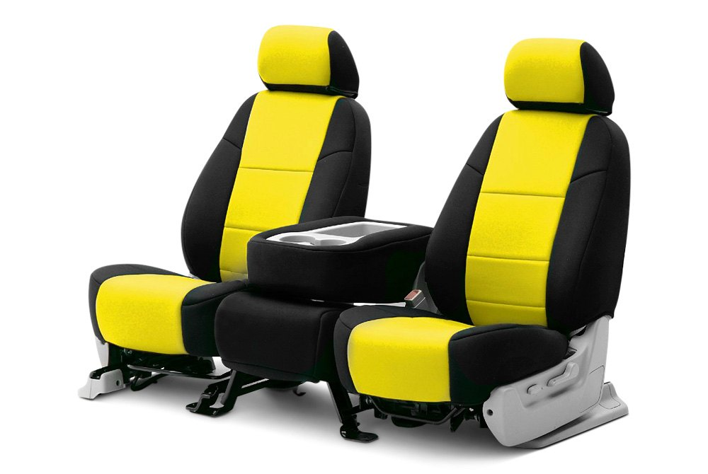 nissan xterra seat covers protection upholstery cushions. Black Bedroom Furniture Sets. Home Design Ideas