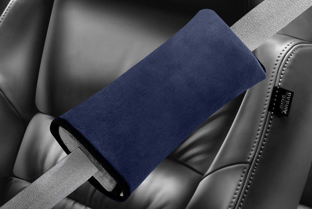 car seat belt covers shoulder pads nomex harness pads. Black Bedroom Furniture Sets. Home Design Ideas