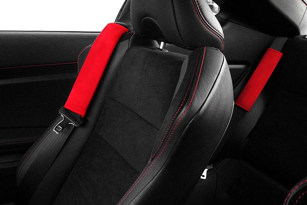 car seat seatbelt covers. Black Bedroom Furniture Sets. Home Design Ideas