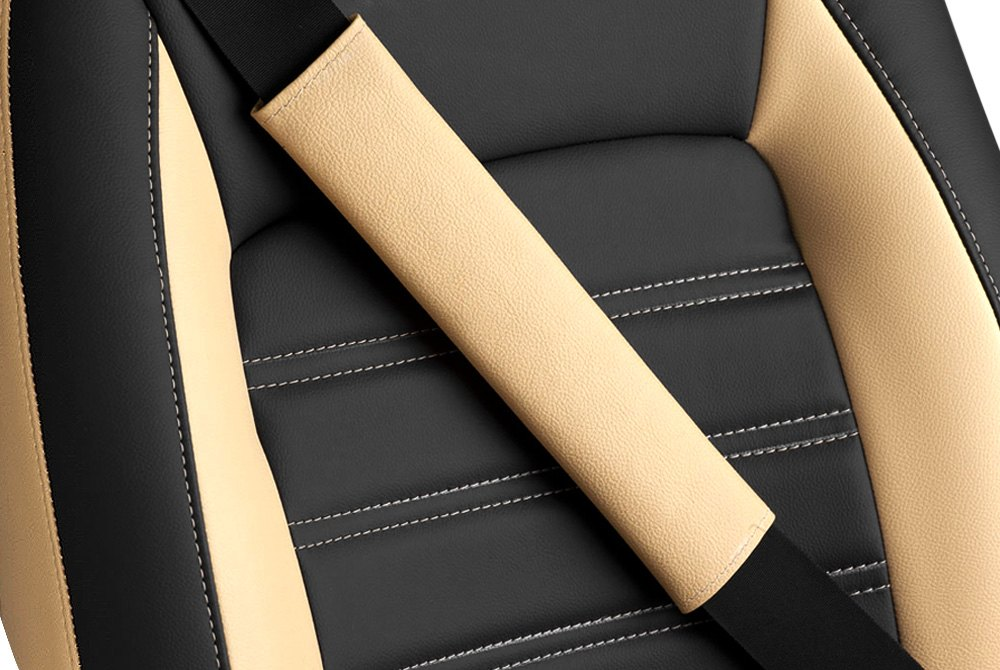 Aries Car Seat Covers