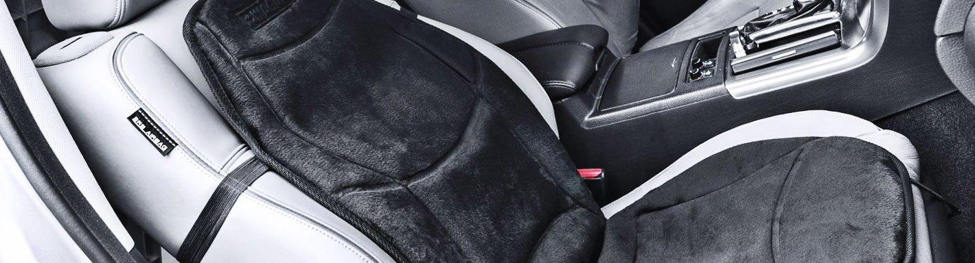 seat cushions - Car Seat Cushions