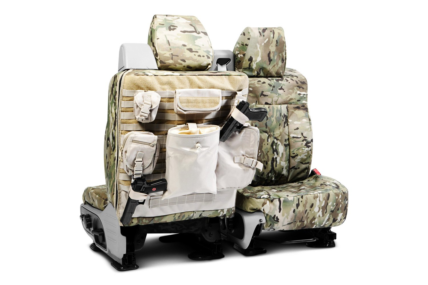 camo seat covers authentic custom patterns carid com
