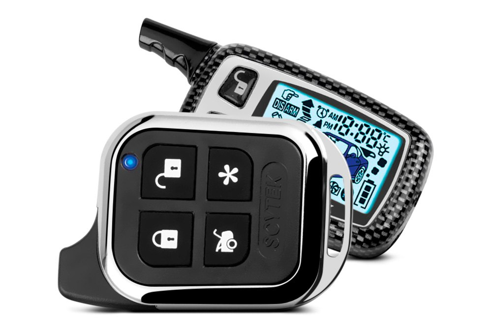 car alarms, remote starts, security systems, gps tracking \u2014 carid com