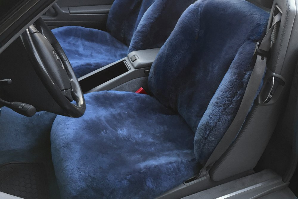 Magnificent Toyota Sheepskin Seat Covers Forskolin Free Trial Chair Design Images Forskolin Free Trialorg