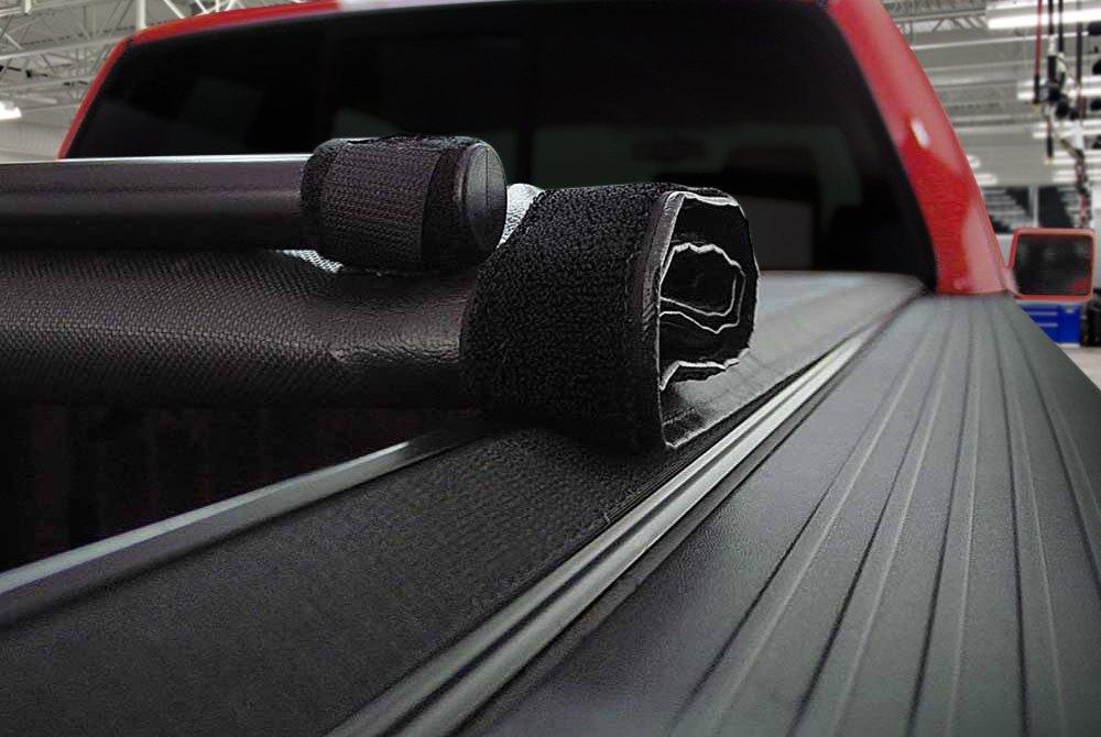 Tonneau Cover Car Wash Safe