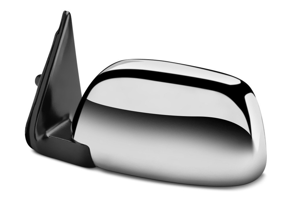 Replacement Mirrors Side View Rear View Custom Factory Towing