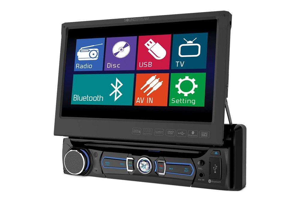 Dwn150211190008 Dandy And furthermore Aftermarket Car Stereo Systems besides Single Din Stereos also 37644 Appradio Pioneer Sph Da120 62 Con Apple Carplay Con Grande Schermo Touch Screen Capacitivo Da 62 Pollici Gps Bluetooth Android I in addition Item 3999 Pioneer AVH P5700DVD. on pioneer touch screen sound system