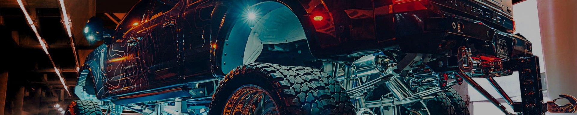 27+ Automotive Aesthetic Price