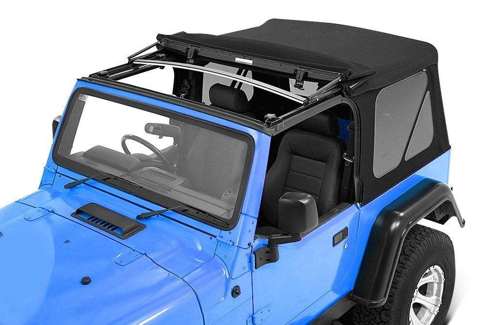 Hard Tops Soft Tops Convertible Roofs CARiDcom