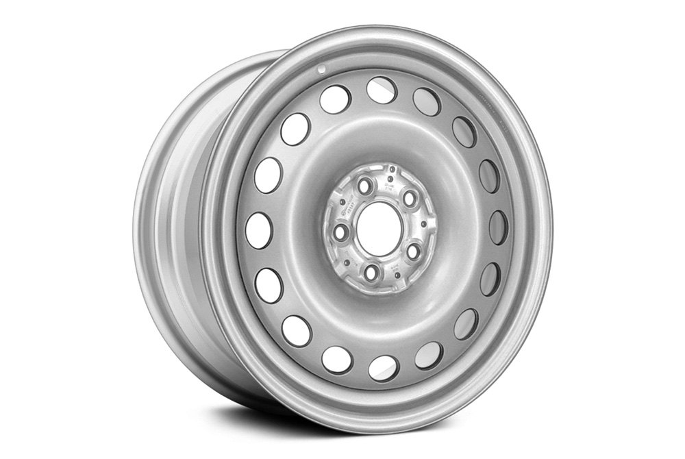 OE Solutions 926-023 Spare Tire And Wheel Only Dorman