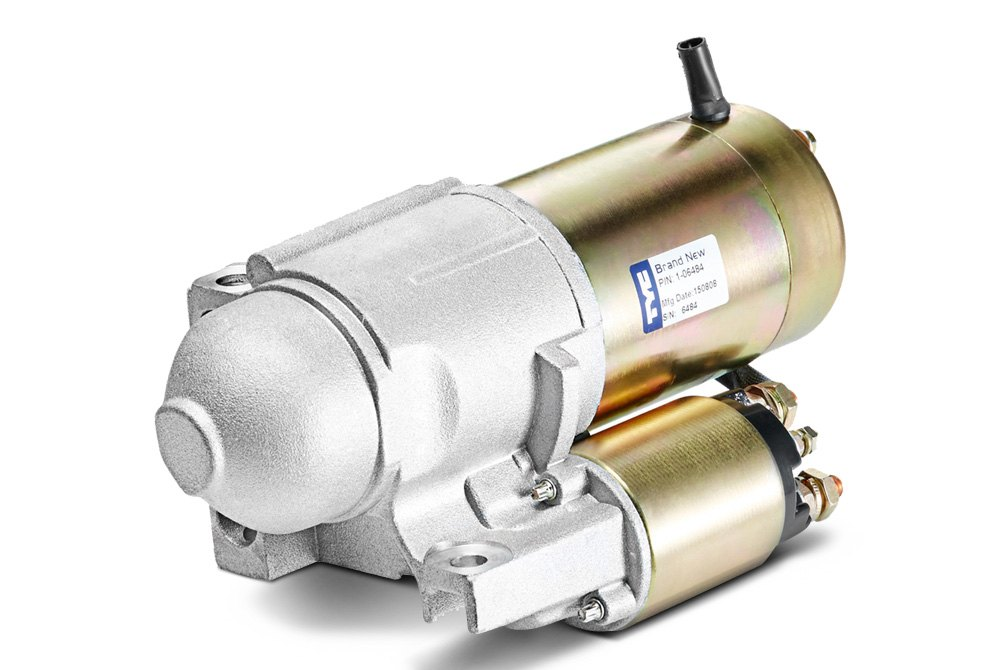 motor starter comparison Run capacitors a motor run capacitor is engaged in a circuit all the time for phase delay or power factor correction they are common in hvac units and larger single phase motors.