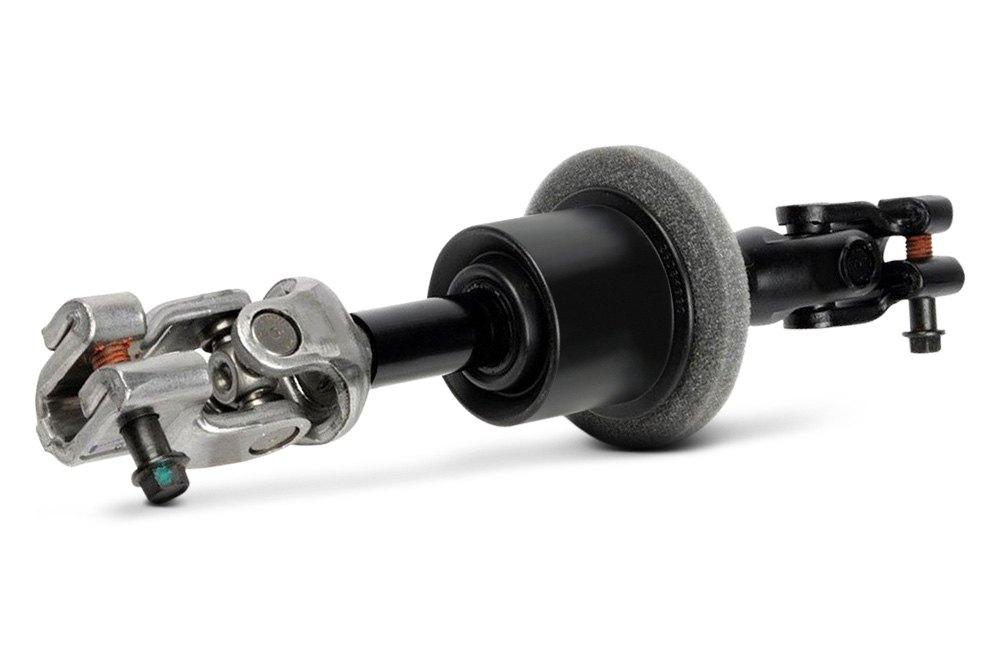 Steering Columns & Shafts | Couplings, U-Joints, Bearings