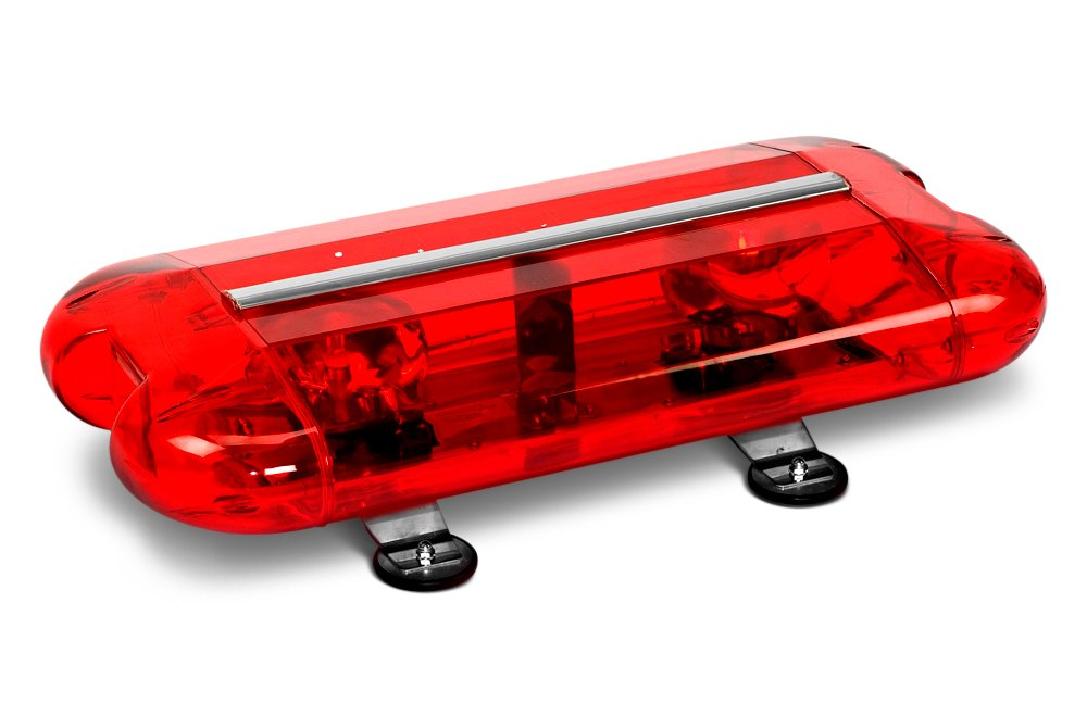 emergency vehicle strobe lights led light bars beacons. Black Bedroom Furniture Sets. Home Design Ideas