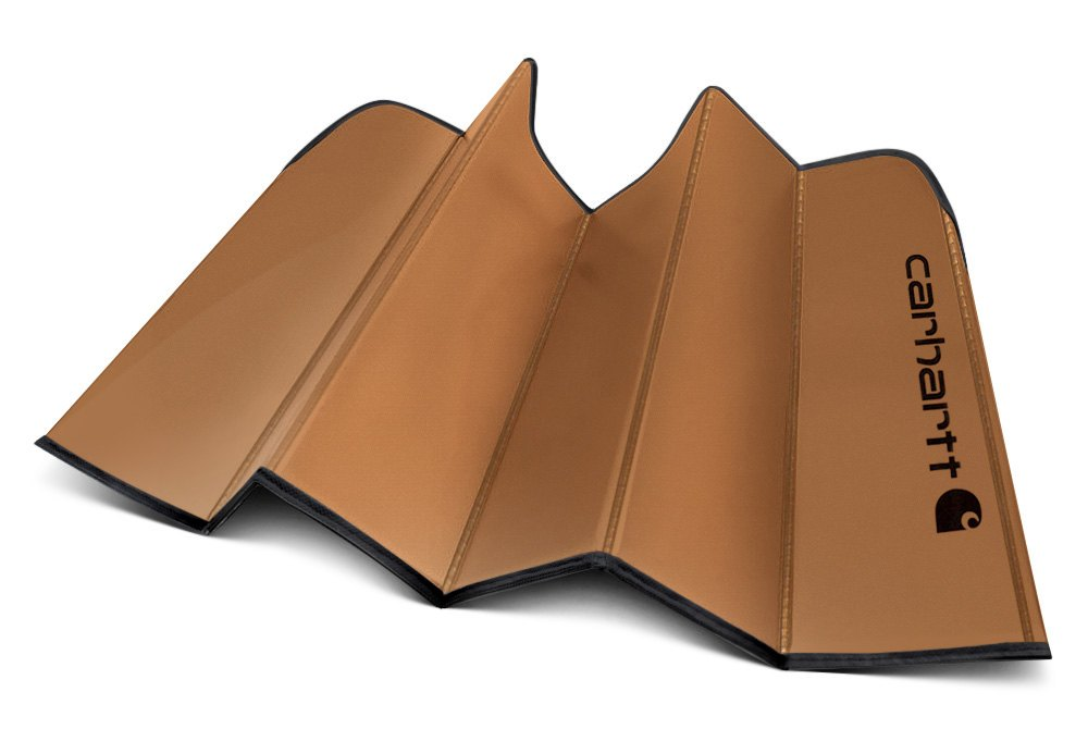 sun shades  u0026 heat shields