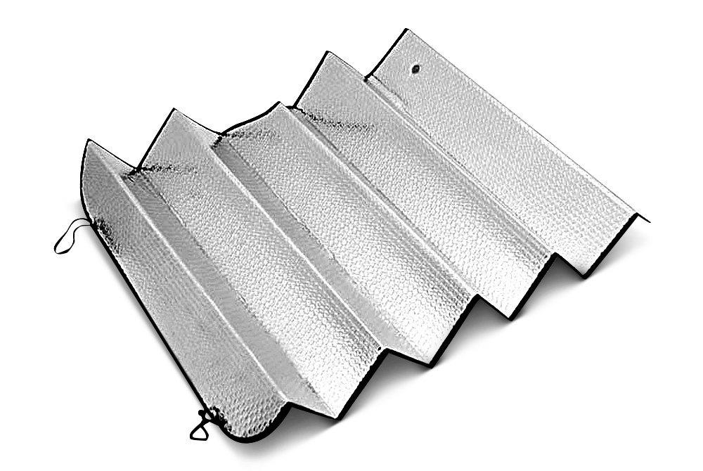 Sun Shades Heat Shields Windshield Windows Sunroof Caridcom