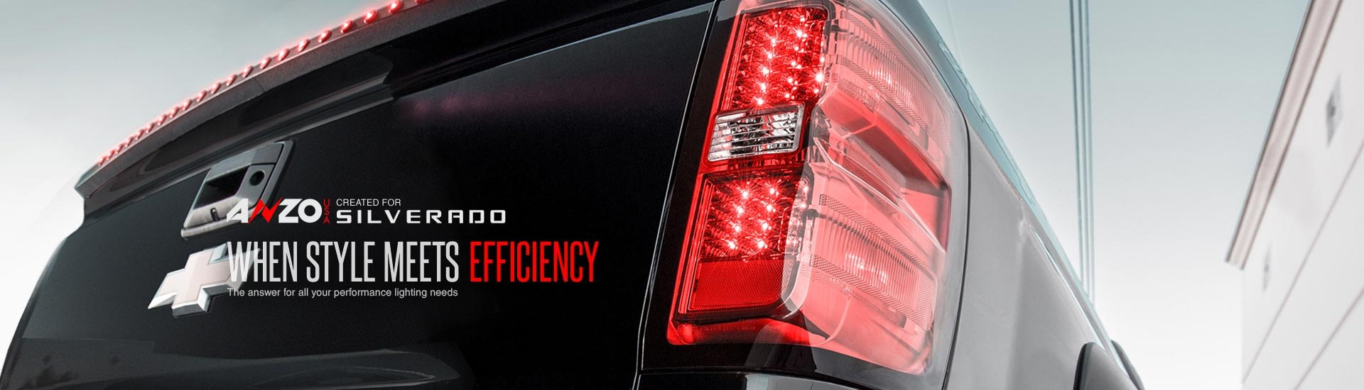 Tail Lights Custom Factory At Boat Trailer Are Easy To Understand And Change Anzo