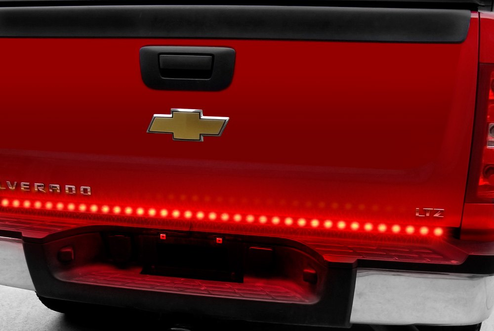 Under tailgate led light bar wiring diagram free wiring diagrams tailgate light bar under tailgate led light bar wiring diagram at ultimateadsites asfbconference2016 Image collections