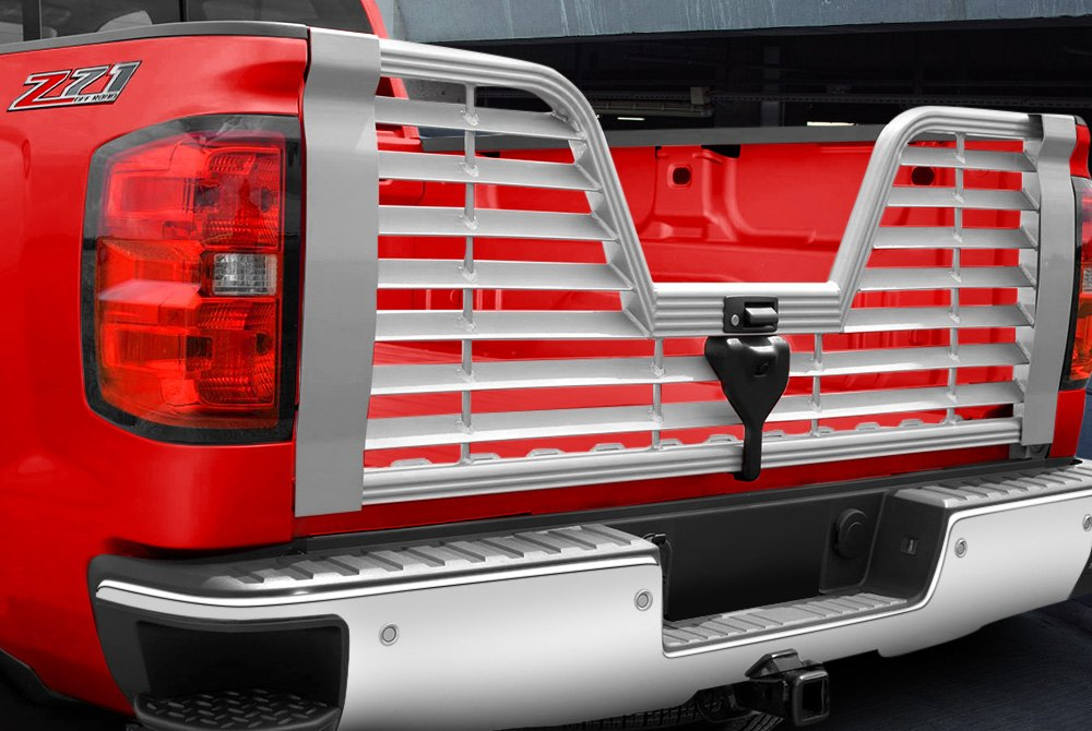 recipe: custom truck tailgate [14]