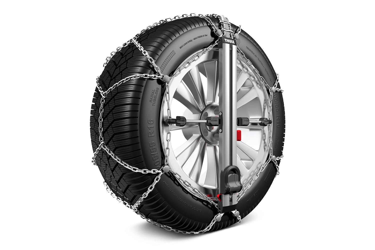 snow tire chains cars pickups suvs heavy duty trucks. Black Bedroom Furniture Sets. Home Design Ideas